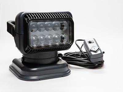 Фара-искатель RADIORAY LED 51494