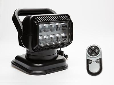 Фара-искатель RADIORAY LED 79514