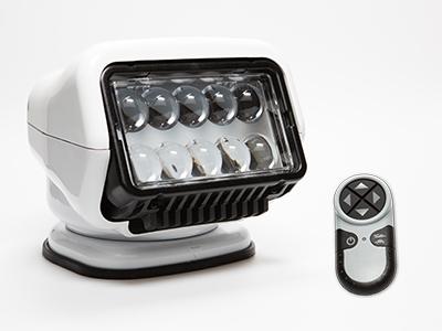 Фара-искатель STRYKER LED 30004