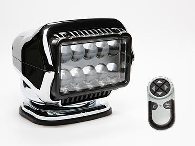 Фара-искатель STRYKER LED 30064