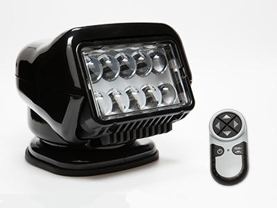 Фара-искатель STRYKER LED 30515