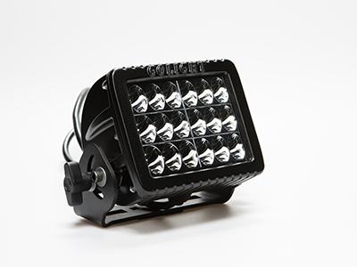 Фара-прожектор GLX LED 4421